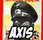 Axis Signs